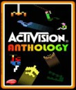 In addition to the  game for your phone, you can download Activision Anthology for free.