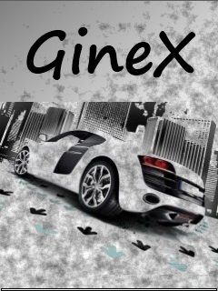 Download free mobile game: Gravity Defied GineX - download free games for mobile phone
