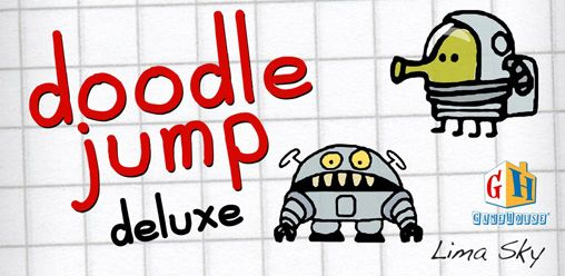 doodle jump download celular java