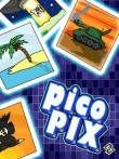 In addition to the  game for your phone, you can download Pico Pix for free.