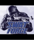 In addition to the  game for your phone, you can download Swat Force for free.