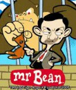 In addition to the free mobile game Mr. Bean In The Zoo for X2-01 download other Nokia X2-01 games for free.