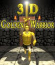 In addition to the  game for your phone, you can download 3D Golden Warrior for free.