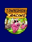 In addition to the free mobile game Townsmen Racing for Optimus L5 E610 download other LG Optimus L5 E610 games for free.
