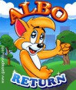 In addition to the  game for your phone, you can download Albo Return for free.