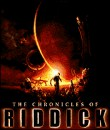 In addition to the free mobile game The Chronicles of Riddick for X2-01 download other Nokia X2-01 games for free.