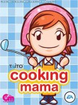 In addition to the  game for your phone, you can download Cooking Mama for free.