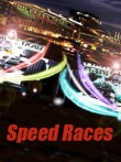 In addition to the  game for your phone, you can download Speed races for free.
