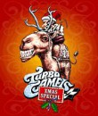In addition to the  game for your phone, you can download Turbo Camels Xmas Special for free.