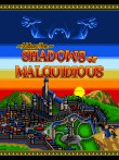 In addition to the free mobile game A New Era: Shadows of Malquidious for C1-01 download other Nokia C1-01 games for free.