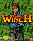 In addition to the free mobile game Largo Winch Adventures of the Billionaire for Asha 501 download other Nokia Asha 501 games for free.