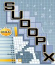 In addition to the  game for your phone, you can download SudoPix for free.