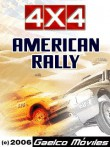 In addition to the  game for your phone, you can download 4x4 American Rally for free.