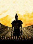 In addition to the  game for your phone, you can download Gladiator Movie for free.