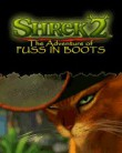 In addition to the  game for your phone, you can download Shrek 2: Adventures of Puss in boots for free.