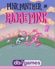 In addition to the  game for your phone, you can download Pink Panther: Rare Pink for free.