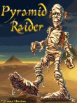 In addition to the  game for your phone, you can download Pyramid raider for free.
