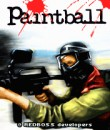 In addition to the  game for your phone, you can download Paintball for free.