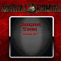 Download free mobile game: Mortal Kombat 3 MOD - download free games for mobile phone