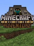 In addition to the  game for your phone, you can download Minecraft Adventure: Legend of the Notch for free.