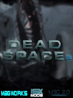 Download free mobile game: Dead space 2 - download free games for mobile phone