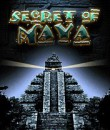 In addition to the free mobile game Secret of Maya for 5233 download other Nokia 5233 games for free.