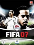 In addition to the  game for your phone, you can download FIFA 2007 for free.