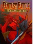 In addition to the  game for your phone, you can download Fantasy Battle: Revenge for free.