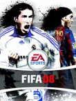 In addition to the free mobile game FIFA 2008 for 7230 download other Nokia 7230 games for free.