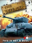 In addition to the free mobile game Nuke Defender for 6070 download other Nokia 6070 games for free.