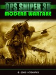 In addition to the  game for your phone, you can download OPS Sniper 3D Modern Warfare (MOD) for free.