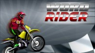 In addition to the  game for your phone, you can download Word Rider for free.