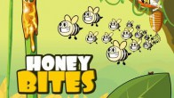In addition to the free mobile game Honey Bites for C1-01 download other Nokia C1-01 games for free.