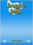 In addition to the free mobile game Doggie Dash for 2700 Classic download other Nokia 2700 Classic games for free.