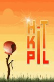 In addition to the  game for your phone, you can download Hit Kit Pil for free.