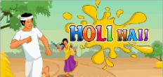 In addition to the free mobile game Holi Hai! for Galaxy Note 2 download other Samsung Galaxy Note 2 games for free.