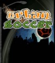 In addition to the  game for your phone, you can download Urban Soccer for free.
