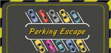 In addition to the  game for your phone, you can download Parking Escape for free.