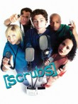 In addition to the  game for your phone, you can download Scrubs for free.