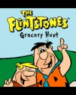 In addition to the  game for your phone, you can download The Flintstones: Grocery Hunt for free.