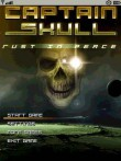 In addition to the  game for your phone, you can download Captain Skull 4: Rust In Peace for free.