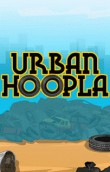 In addition to the  game for your phone, you can download Urban Hoopla for free.