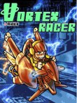 In addition to the  game for your phone, you can download Vortex Racer for free.