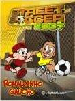In addition to the  game for your phone, you can download Ronaldinho Street Soccer 2007 for free.