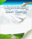 In addition to the free mobile game Lightening Heart Therapy for Galaxy S III (I9300) download other Samsung Galaxy S III (I9300) games for free.