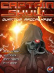 In addition to the free mobile game Captain Skull 3: Quantum Apocalypse for X2-01 download other Nokia X2-01 games for free.