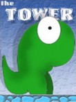 In addition to the  game for your phone, you can download The Tower for free.