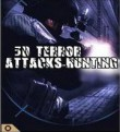 In addition to the free mobile game 3D Terror Attacks - Hunting for N72 download other Nokia N72 games for free.