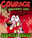 In addition to the  game for your phone, you can download Courage the Cowardly Dog: Haunted House for free.