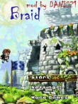 In addition to the  game for your phone, you can download Jump Dude Jump: Braid mobile for free.